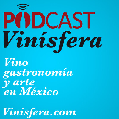Podcast – Vinisfera.com