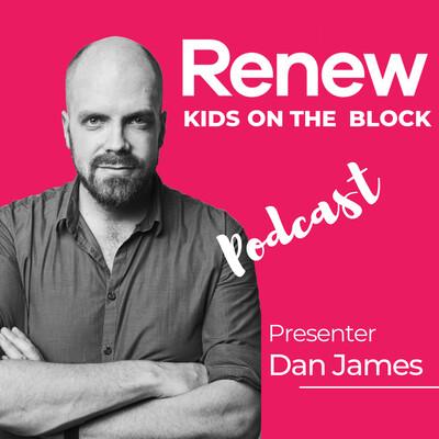 Renew Kids on the Block