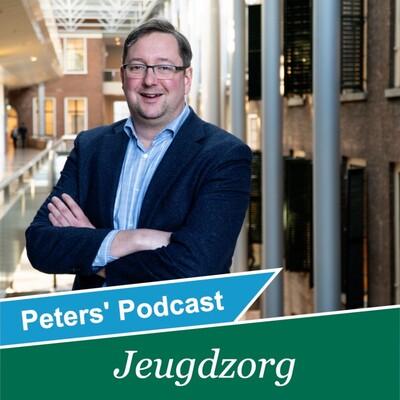 René Peters: Jeugdzorg, hoe nu verder?