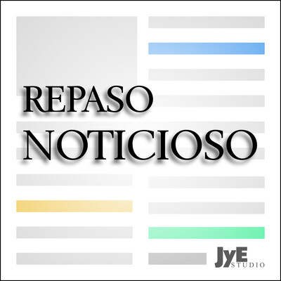 Repaso Noticioso