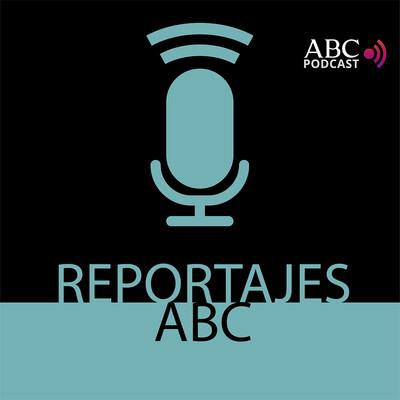 Reportajes ABC