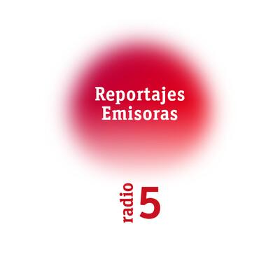 Reportajes Emisoras