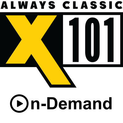 X101 - Daily Newscasts