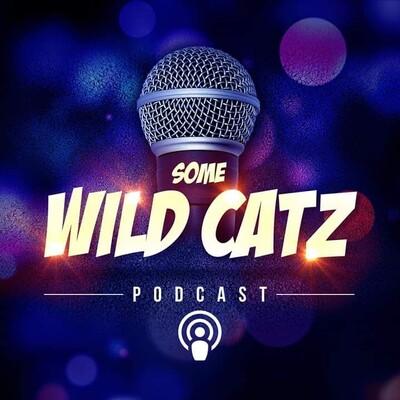 Some Wild Catz