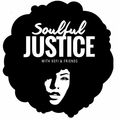 Soulful Justice