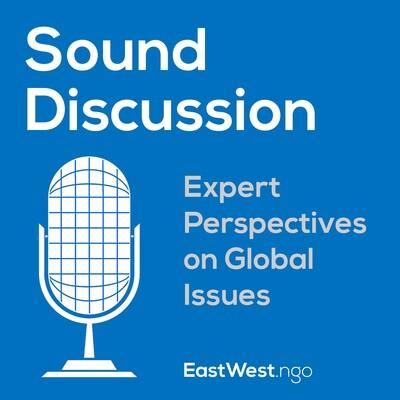 Sound Discussion