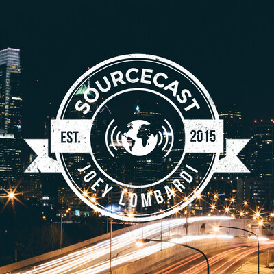 SourceCast
