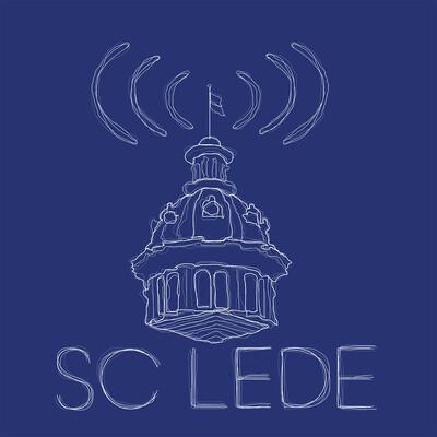 South Carolina Lede