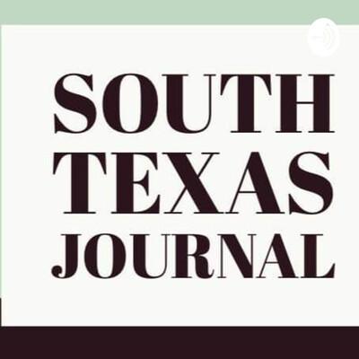 South Texas Journal Radio