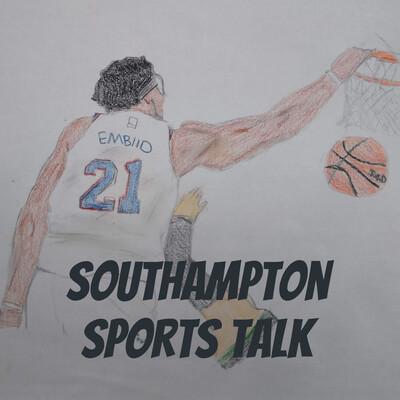 Southampton Sports Talk