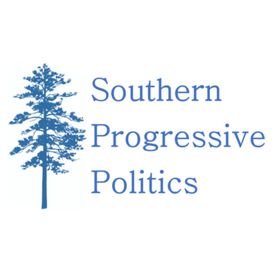 Southern Progressive Politics