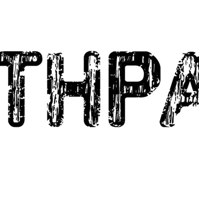 Southpaws