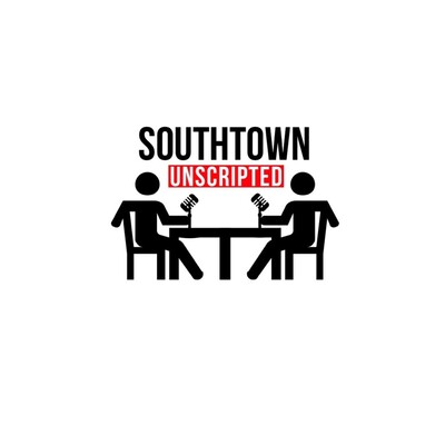 Southtown Unscripted