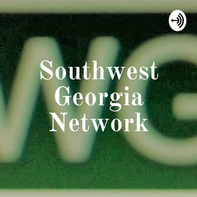 Southwest Georgia Network