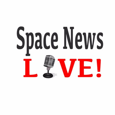 Space News LIVE