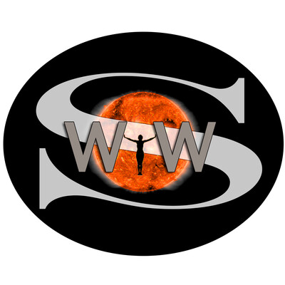 Space Weather Woman Forecasts and News