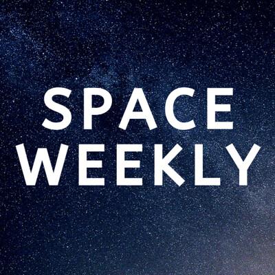 Space Weekly