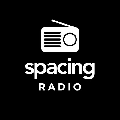 Spacing Radio