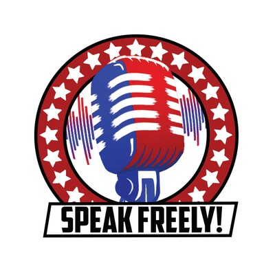 Speak Freely Podcast