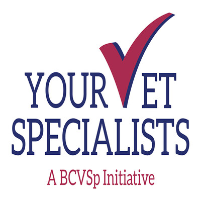 Speak to a Vet Specialist