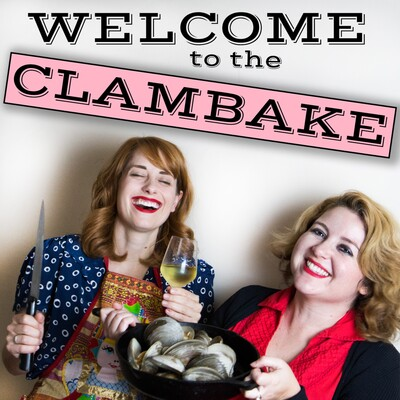 Welcome To The Clambake