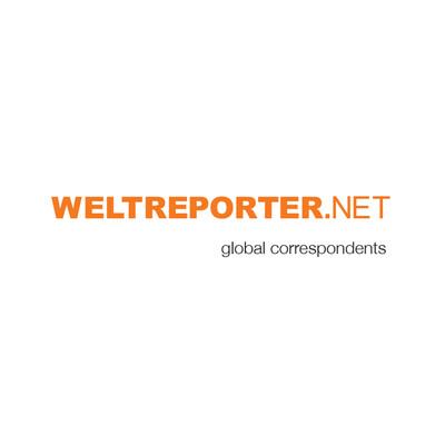 Weltreporter Podcast
