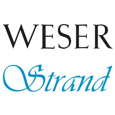 WESER-STRAND