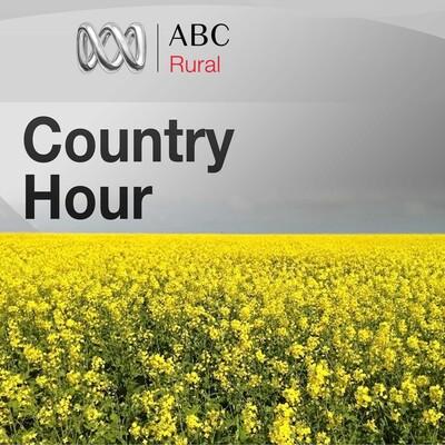 Western Australia Country Hour