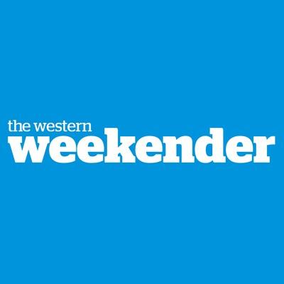 Western Weekender