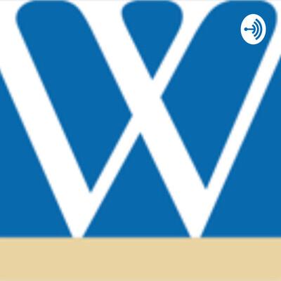 Westminster Institute talks