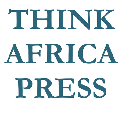 Think Africa Press