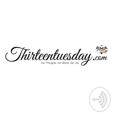 Thirteentuesday Talks