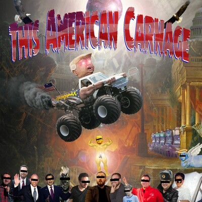 This American Carnage