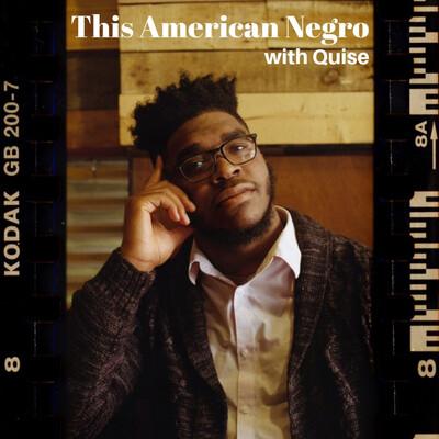 This American Negro