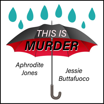 This Is Murder Podcast