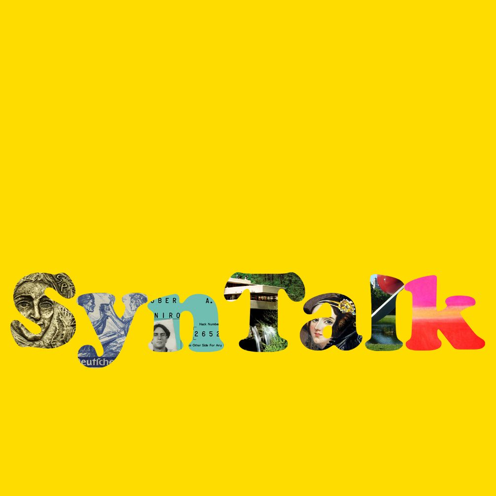 SynTalk