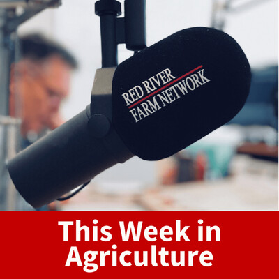 This Week In Agriculture