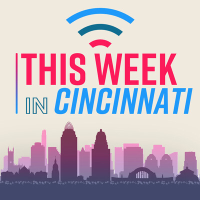 This Week In Cincinnati