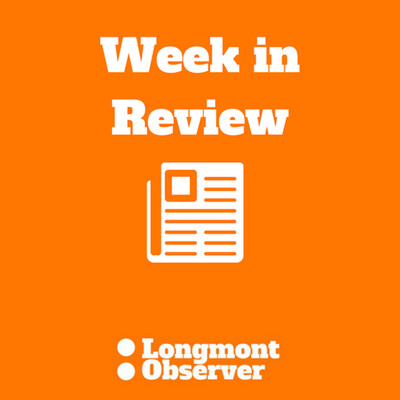 This Week in Review