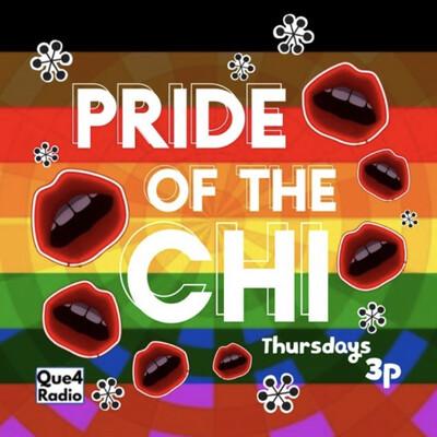 Pride Of The Chi