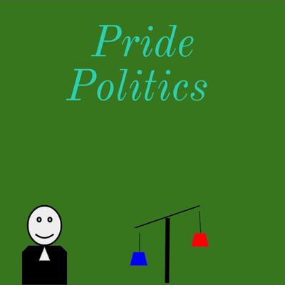 Pride Politics