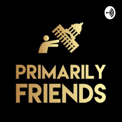 Primarily Friends