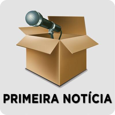 Primeira Notícia – Rádio Online PUC Minas