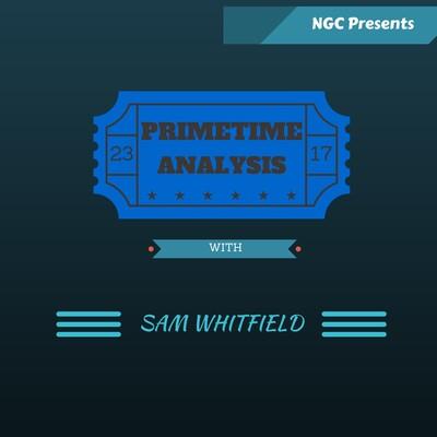 Primetime Analysis