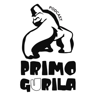 Primo Gurila Podcast