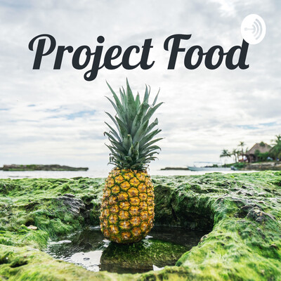 Project Food
