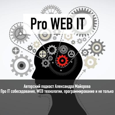 Pro WEB IT