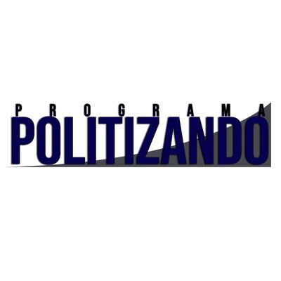 Programa Politizando