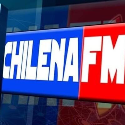 Programas de ChilenaFM de San Antonio