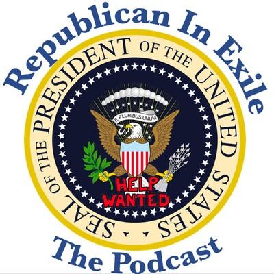 Republican In Exile